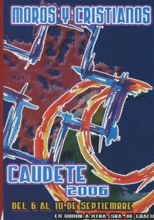 cartel-2006