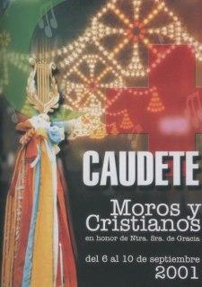 cartel2001