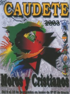 cartel2003