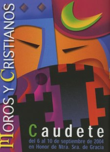 cartel2004
