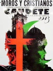 cartel2013