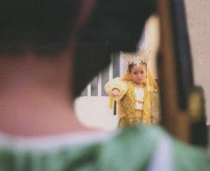 foto2005
