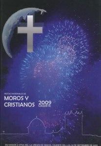 portada2009